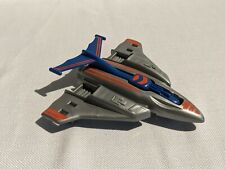 MATTEL 1985 HE-MAN JET SLED MASTER OF THE UNIVERSE HONG KONG INCOMPLETE