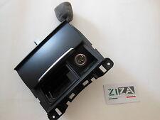 Posacenere con Ingresso Accendisigari Audi Q5 A4 B8 8K A5 8K0857965DE