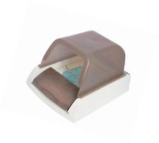 PetSafe ScoopFree Ultra Self-Cleaning Litter Box