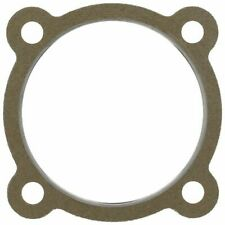 Exhaust Pipe Gasket FOR VW GOLF IV 1.8 97->06 CHOICE1/2 Petrol 1J1 1J5 Elring