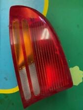 Driver Left Tail Light Ends Fits 98-04 Intrepid 464722