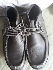 Kangol Mens Shoes Size 8