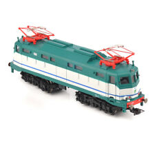 HL2101 HO 1/87 Diecast Hornby Lima Hobby Line Electric Train Model Car Toys