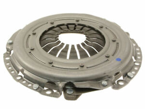 Pressure Plate For 2010-2013 Mazda 3 Sport 2011 2012 C837WM