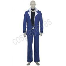 Yu-Gi-Oh Yugi Muto cosplay costume Custom Made