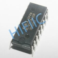 1PCS MSM514221B-30RS M514221B 262,263-word x 4-bit field memory