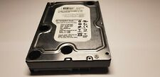 Western Digital SATA 1 TB Raid Edition WD1002FBYS 3.5 WD RE3