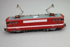 Locomotives wagons Märklin pour modélisme ferroviaire à l'échelle HO