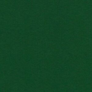 10 x A4 Sheets Forest Green Double Sided Card 300gsm NEW