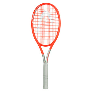 Radical Pro 2021 315g + free stringing with synthetic gut