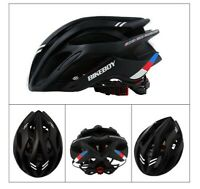 New Cycling Helmet Ultralight MTB Road Bike Bicycle Safety Protective EPS Helmet