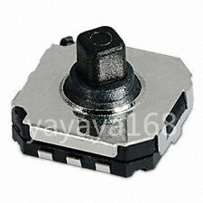 5 Direction Tact Switches SMD navigation micro switch 4-position 7.5x7.5mm 6-Pin