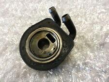 FORD Mondeo MK3 01 /> 2.5 24V 3,0 V6 ST220 POMPA ACQUA NUOVA