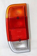 Ford Taunus Baujahr 1976-1982 Rücklicht Rückleuchte komplett links Neuteil!!!