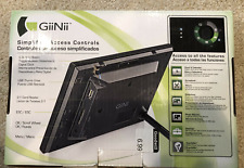 GiiNii GT701P1 7
