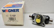 Wagner NOS Drum Brake Wheel Cylinder Assy USA made REAR # F116384