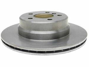 Brake Rotor For E350 E320 GLK350 E500 CLS400 CLS500 CLS550 E400 E550 NG36S7