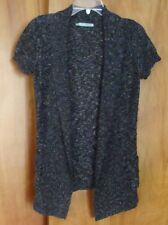 Maurices Cardigan Multi-Colored Sweaters for Women | eBay
