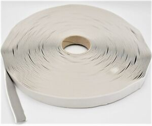Butyl Sealant Tape 15mm X 22 Meters High Performance Class A Certified by NFRC