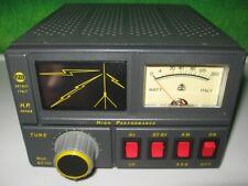 * MINT Zetagi BV131 Homebase Linear Amplifier for CB Ham Radio - Superb! *