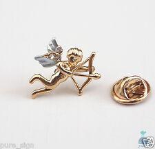 Poco Cupido Broche Pin
