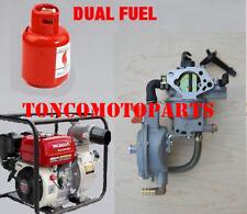 Garden Water Pumps & Pressure Tanks for sale | eBay