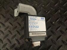 2002 TOYOTA PRIUS 1.5 VVTi Hybrid Ricevitore Porta 4DR Modulo di controllo 89741-47041