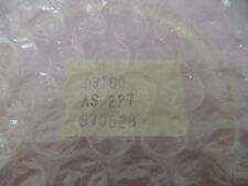 Apple Rubber Products AS-568A-227(CR) O-Ring Crystal Rubber 406507