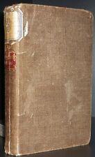 LEMIRE: Cochinchine Française et Royaume de Cambodge / 1887
