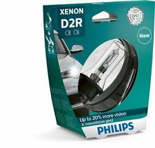 PHILIPS Glühlampe, Birne Auto Scheinwerfer D2R (Gasentladungslampe) 85 V 35 W