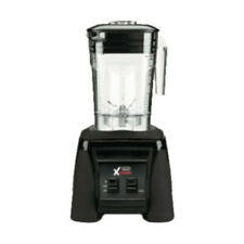 Waring Mx1200xtxp Heavy Duty Xtreme High Power Bar Blender With 48 Oz Container