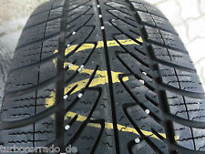 1 Stück Goodyear UltraGrip 8 Performance 215/60 R16 99H XL M+S DOT3412 4mm