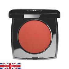 Chanel Le Blush Creme De Chanel Cream Blush 62 Presage Makeup