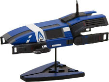 "MASS EFFECT - Alliance Shuttle 6"" Ship Replica (Dark Horse Comics) #NEW"