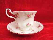 bella,vecchio coppa__tè o caffè__ROYAL ALBERT__Inghilterra__tazza da collezione