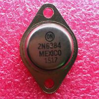 5PCS 2N6284G  Darlington NPN Power Transistor 2N6284