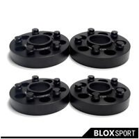 (2) 25MM + (2) 30MM (5x112 CB66.5) for Audi S6 2013+ Wheel Spacer (Front + Rear)