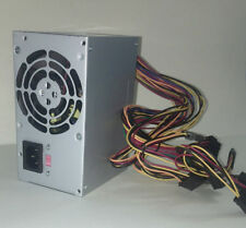NEW 450W Replacement Power Supply for Dell Optiplex 390 790 990 3010 7010 9010