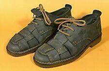 Wonderbaarlijk montrex in Men's Shoes | eBay HV-81
