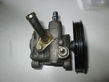 Pompa servosterzo Suzuki Swift 1.0 3 cilindri dal 94 al 2002  [22.15]