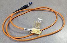Coherent, F-79-1600C-150-Sm-B fiber tool