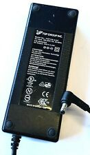 FSP POWER ADAPTER FSP120-A 19V 6.32A