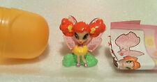 Winx Pop Pixie Kinder - Caramel DC 167