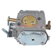 Vergaser Carburetor für STIHL 041 041AV Motorsäge Farm Boss Gas Chainsaw
