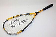 PRINCE TT Reflex 160 Squash Racquet Racket Triple Threat