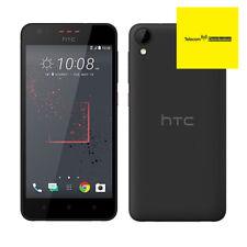 HTC Desire 825 - Smartphone - SIM Free Phone - New Condition - Unlocked