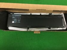 GENUINE NEW DELL XPS 15 9530 PRECISION M3800 6-CELL BATTERY T0TRM 245RR H76MY