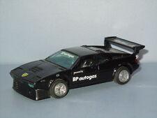 "Bmw M1 ""BP Autogas"" van Gama-Mini 891 Germany"