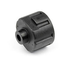 HPI RACING diff cas 5x25x16.5 mm 101205