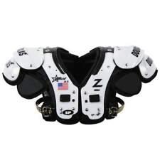 Douglas SP 25Z Adult Shoulder Pads